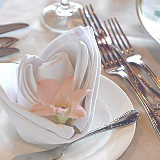 Wedding Hire Christchurch