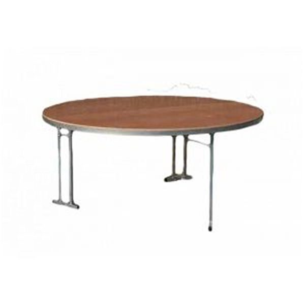 Round table hire Christchurch