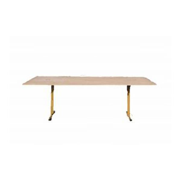 Table Hire Christchurch
