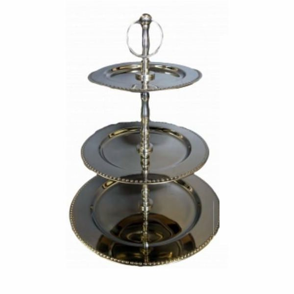 wedding cake stand hire reading 3 tier cupcake stand marquee wedding hire equipment 25631