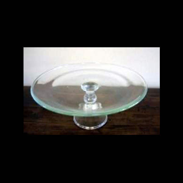 wedding cake stand hire reading cake stand glass marquee wedding hire equipment 25631