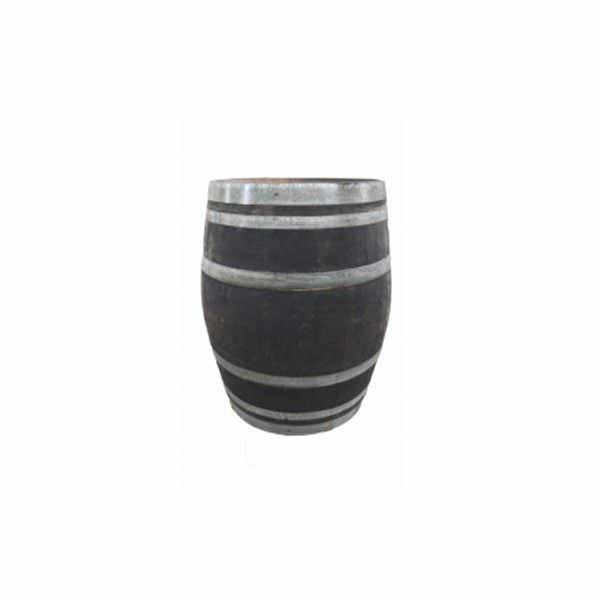 Wine-barrel-hyde-park-hire-christchurch