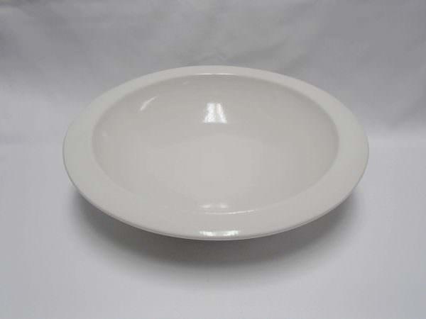 white bowl chch