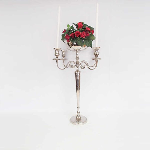 Candelabra hire Christchurch